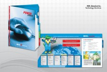 MOL-Tech-Brochure-2