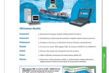 MOL-Tech-Brochure-3-E