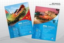 MOL-ads-2