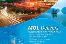 MOL-ads-3-B