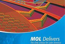 MOL-ads-3-C