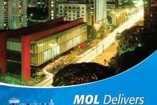 MOL-ads-3-D