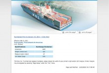 MOL_Surcharge_Website3