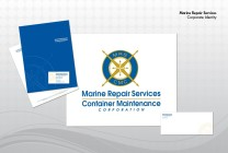 Marine Repair Service Container Maintenance Corporation – Corporate Id