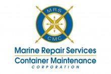 MRS-CMC-logo