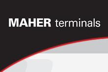 Maher Terminals – Brochures