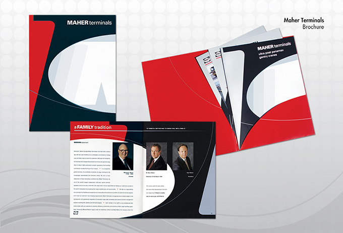 Maher-Terminals-Brochure-Main