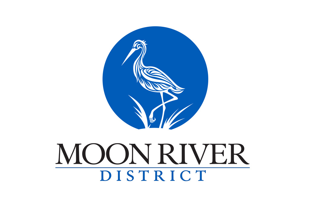 MoonRiver-District-Logo-lg