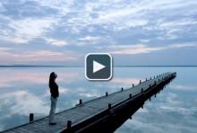 ODR – Video