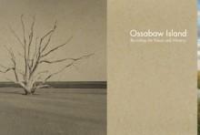 Ossabaw-Brochure-3-A