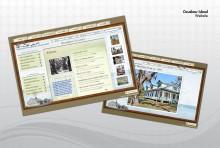 Ossabaw-Island-Website