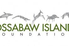 Ossabaw-logo