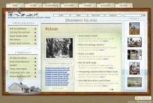 Ossabaw_Island_Website1