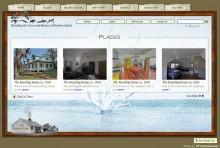 Ossabaw_Island_Website4