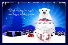 Ports-America-08-Ecard5