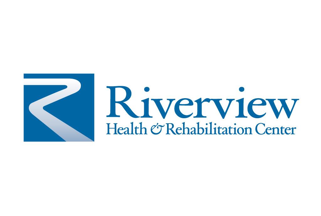 Riverview-lg