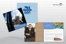 SEDA-Brochure-2