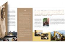 SEDA-Brochure-3-E