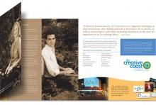 SEDA-Brochure-3-F