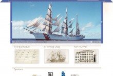 Savannah-Tall-Ships-Challenge1