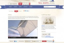 Savannah-Tall-Ships-Challenge3