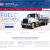 Colonial Fuel & Lubricant Services, Inc. Launches New Website
