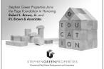 Stephen-Green-Congrats-Ad-lg