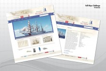 Tall-Ships-Challenge-Website