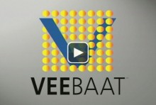 VEEBAAT – Video