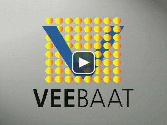 VEEBAAT – Video