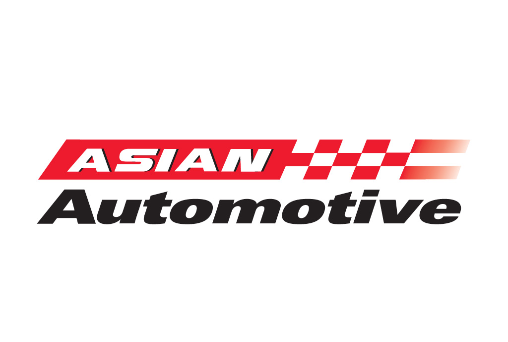 Asian Automotive 105
