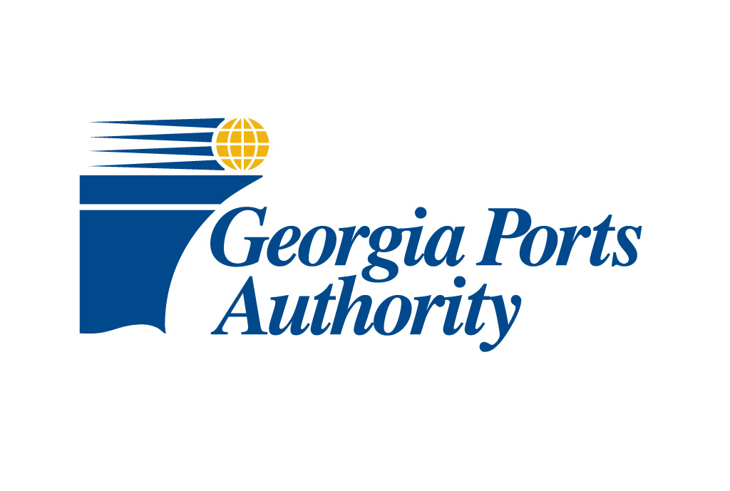 georgia-ports-authority-lg