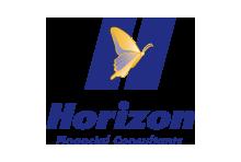 Horizon – Logo