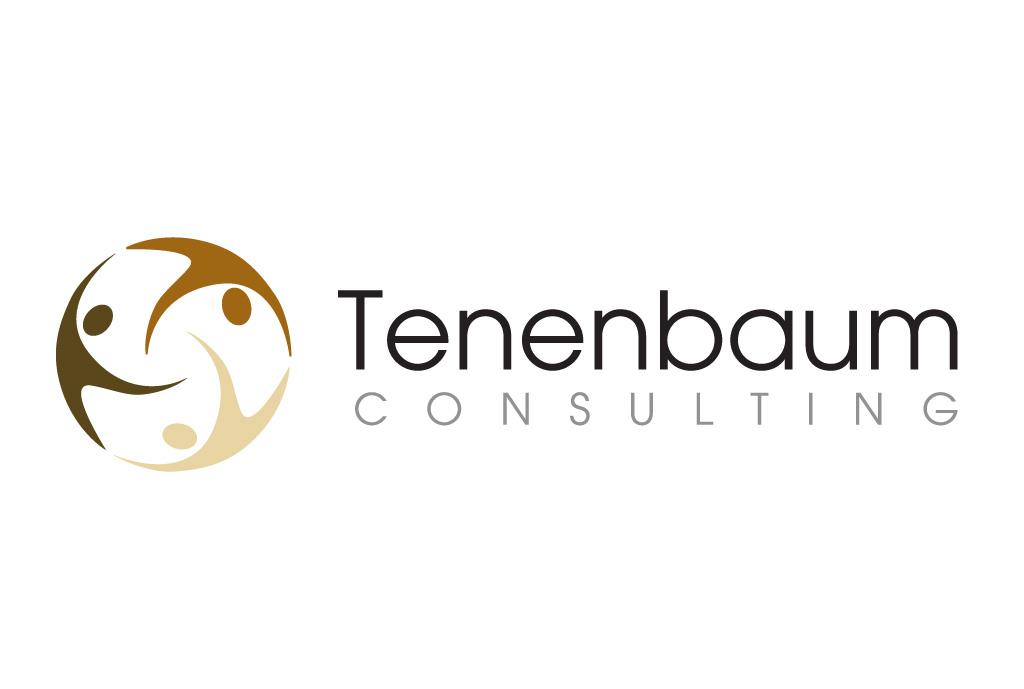tenebaum-consulting-lg
