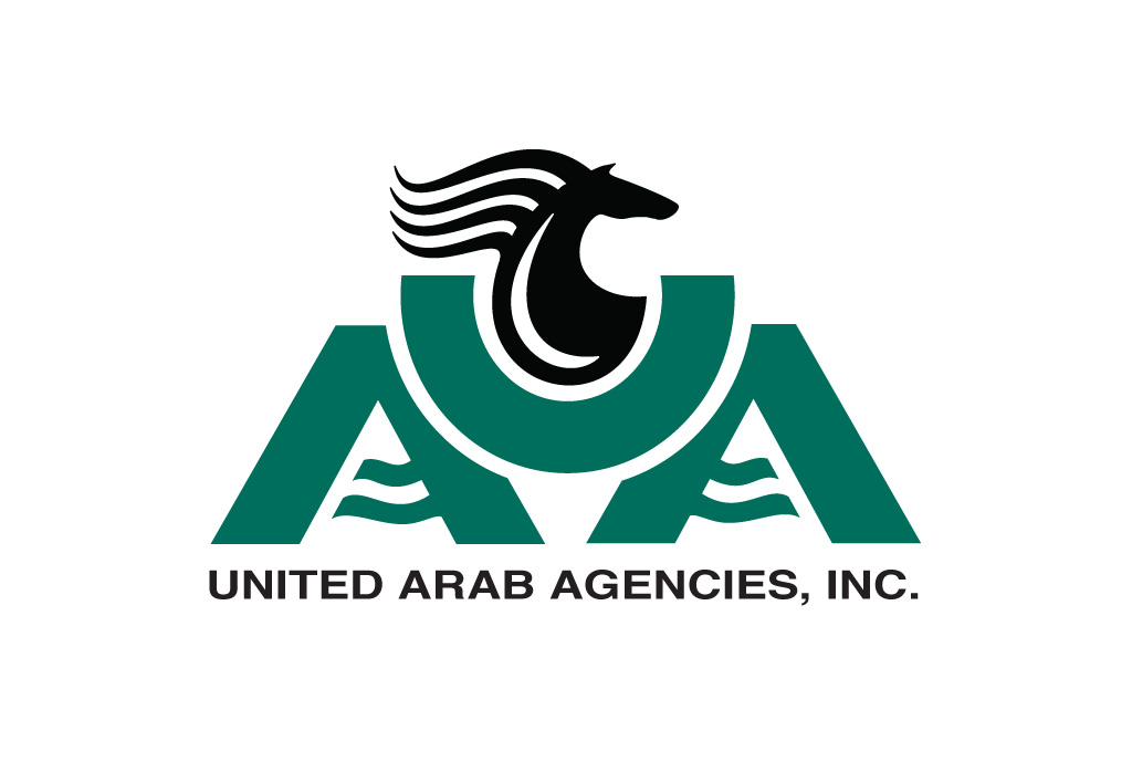 united-arab-agencies-lg