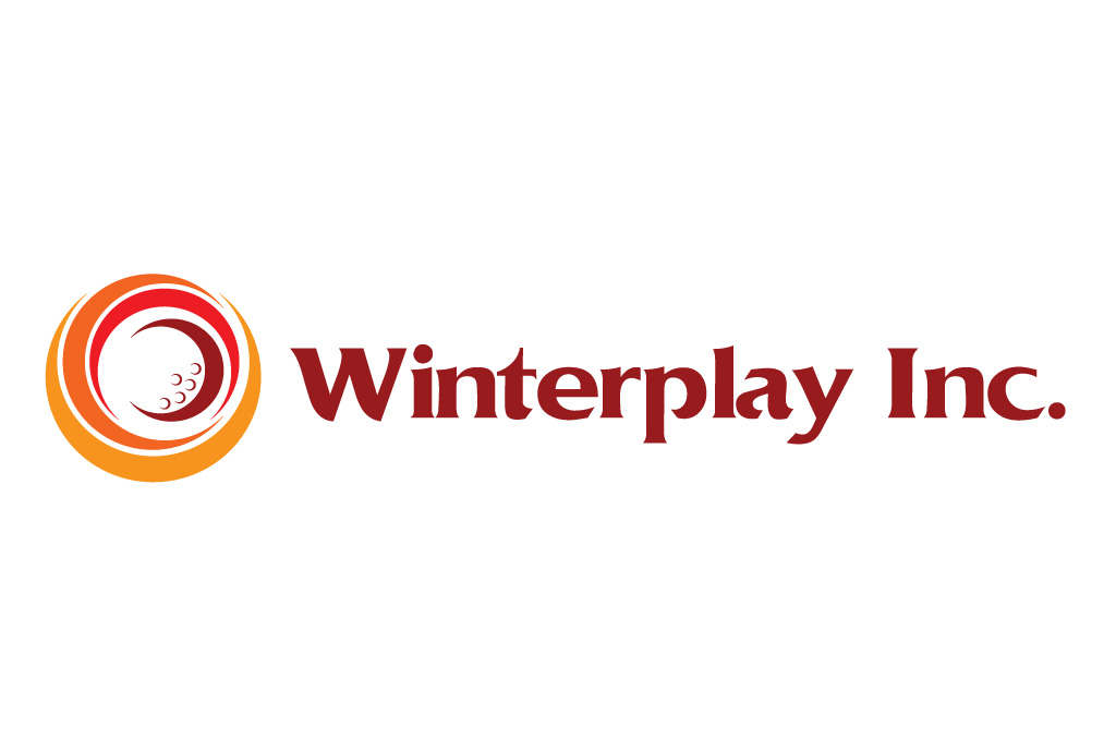 winterplay-lg